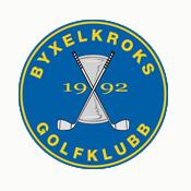 Byxelkroks-GK-3.gif